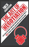 The Art of Negotiation PDF