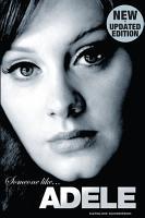 Someone Like Adele PDF