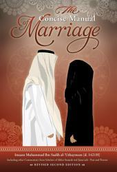 The Concise Manual of Marriage