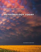 Meteorology Today: Edition 11