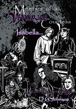 Memoires of a Countess
