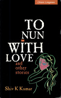 To Nun with Love and Other Stories PDF