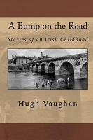 A Bump on the Road PDF