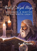 Book of High Magic