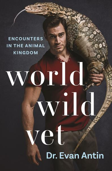 Download World Wild Vet Book