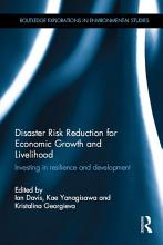 Disaster Risk Reduction for Economic Growth and Livelihood PDF