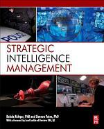 Strategic Intelligence Management