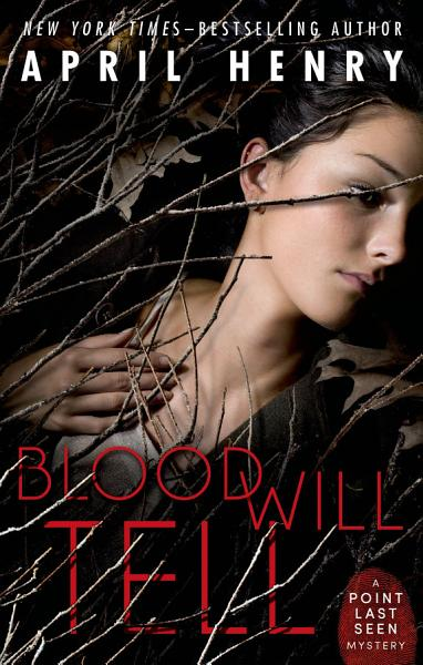Download Blood Will Tell Book
