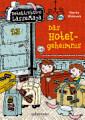 Detektivb  ro LasseMaja   Das Hotelgeheimnis  Bd  19