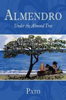 Almendro PDF