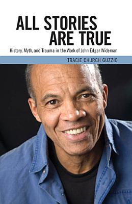All Stories Are True PDF