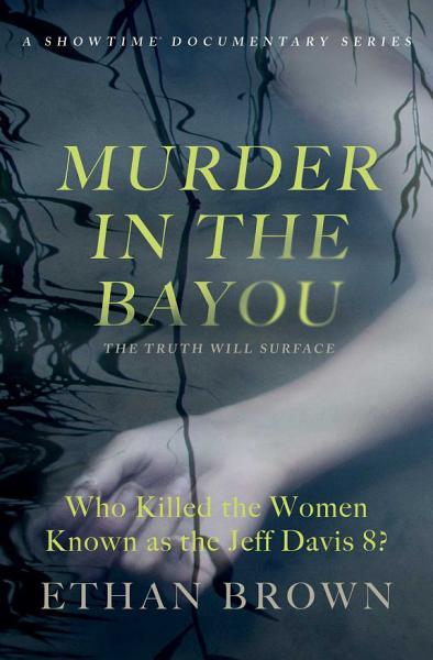 Download Murder in the Bayou Book