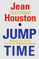 Jump Time PDF