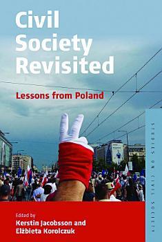 Civil Society Revisited PDF
