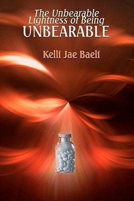 Download The Unbearable Lightness of Being Unbearable Book