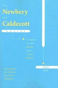 The Newbery and Caldecott Awards PDF