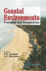 Coastal Environments:Problems And Perspectives