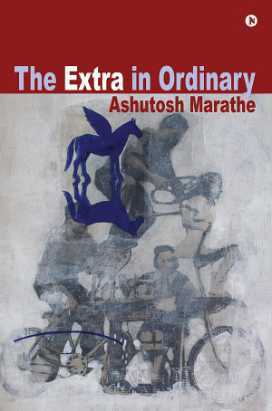 The Extra in Ordinary