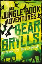 Return to the Jungle PDF