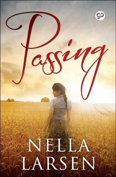 Download Passing Book