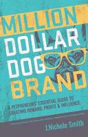 Million Dollar Dog Brand