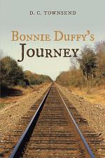 Bonnie Duffy's Journey