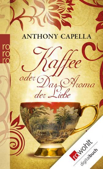 Kaffee oder Das Aroma der Liebe PDF