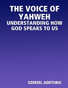 THE VOICE OF YAHWEH PDF