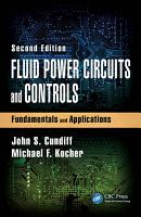 Fluid Power Circuits and Controls PDF