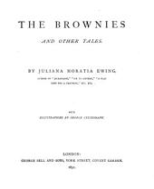 The Brownies, and Other Tales