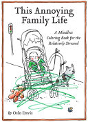 This Annoying Family Life