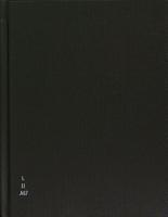 The Link PDF