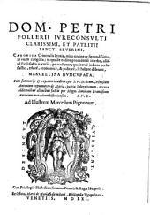 Canonica criminalis praxis