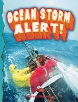Ocean Storm Alert  PDF