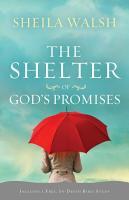 The Shelter of God s Promises PDF
