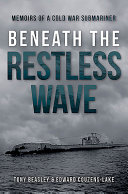 Beneath the Restless Wave PDF