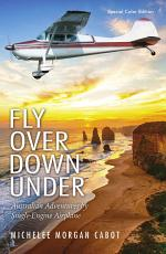 Fly Over Down Under
