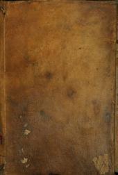 De situ orbis libri tres,