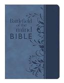 Battlefield of the Mind Bible PDF