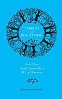 Pebbles of Perception PDF