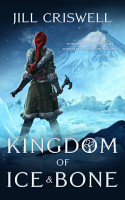 Kingdom of Ice and Bone PDF