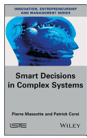 Smart Decisions in Complex Systems PDF
