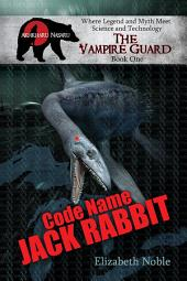 Code Name Jack Rabbit