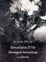 Reincarnation Of The Strongest Sword God 3 Anthology PDF