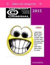 Uncensored Jokes: Laughing crocodile tears :)) - Humor saves us - Amazing collection of erotic eBooks ~ WARNING EXPLICIT CONTENT - ONLY 18+ ( general , adult , love , sex , romance , erotica , affection , appreciation , devotion , emotion , fondness , friendship , infatuation , lust , passion , respect , taste , tenderness , yearning , affair , amour , attachment , courtship , enchantment , fascination , fling , flirtation , intrigue , liaison , love , passion , relationship , sexuality , amorous , bawdy , carnal , adults , porn , sexy , erotic , pornography , eros , lewd , obscene , romantic , seductive , sensual , sexual , steamy , suggestive , aphrodisiac , developed , sexuality , manhood , masculinity , womanliness , femininity , manliness , womanhood , hot , inviting , mature , provocative , racy , seductive , sensuous , smut , dirt , sexually explicit literature , obscene literature , adult literary , erotica , filth , indecency , sexploitation , porno , fiction dirty , admirer , boyfriend , companion , girlfriend , suitor , sweetheart , escort , truelove , darling , man , romantic readings , woman , romance novels , fiction and literature ). Cardiac Banned ~ Attention can lead to addiction :)) some are aphrodisiac eBooks :)) and can create a mood sex crazy - Thank you very much . And do not forget educated man means man who has read many books . Knowledge is power.