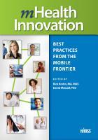 mHealth Innovation PDF