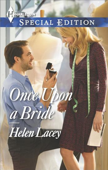 Once Upon a Bride PDF