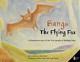 Bangu the Flying Fox PDF