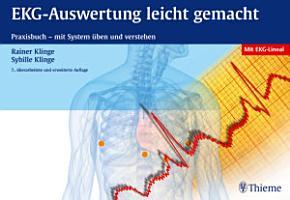 EKG Auswertung leicht gemacht PDF