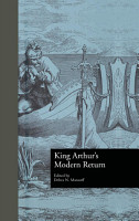 King Arthur s Modern Return PDF